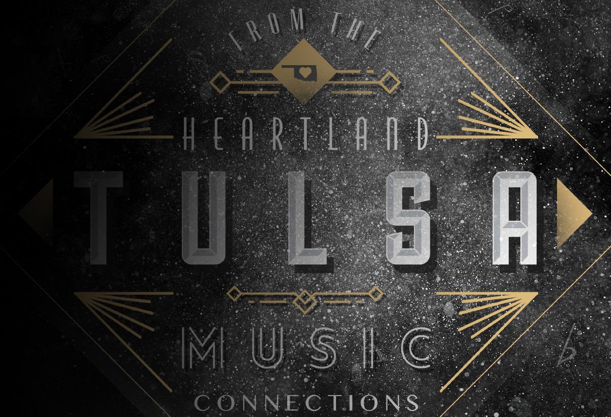 Signature Symphony at TCC Announces 2017-2018 Season