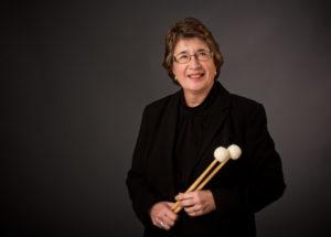 Lisa Ahrend