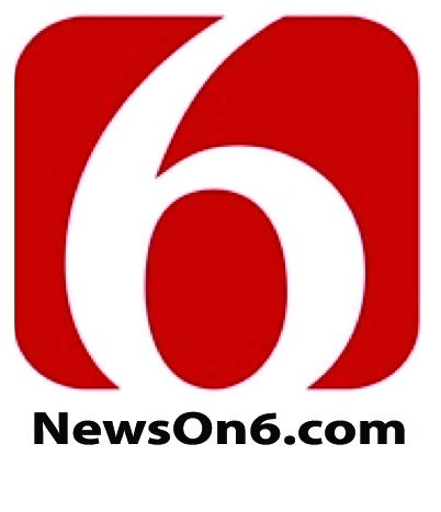 News on 6 - NewsOn6.com