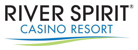 River Spirit Logo