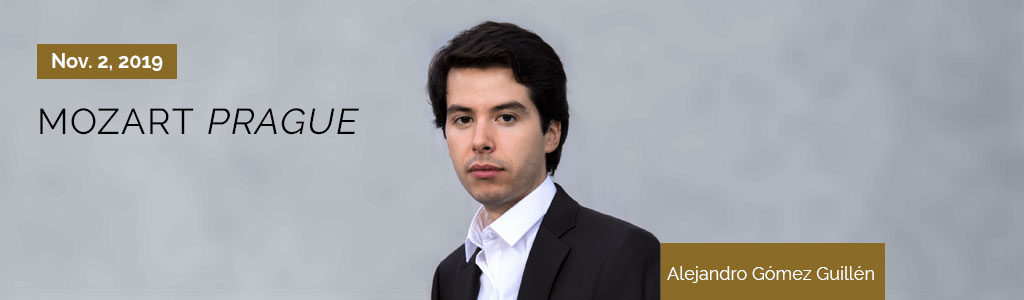 Alejandro Gomez Guillen