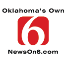 Oklahoma's Own NewsOn6.com