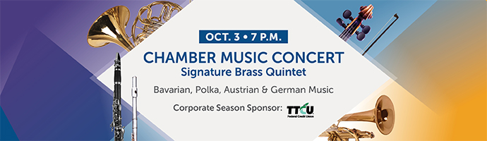 Sept. 19 at 7:30 p.m. – Signature Symphony Live At ONEOK Field. Featuring Beethoven's 5th Symphony. Corporate Season Sponsor TTCU.
